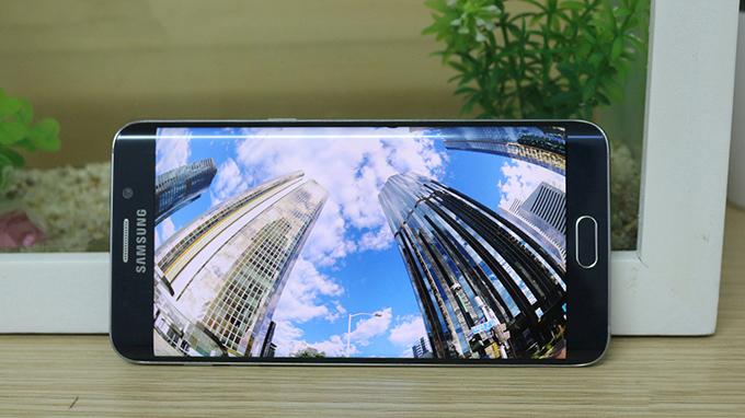 top-3-smartphone-man-hinh-cong-samsung-cao-cap-gia-chi-tu-5-trieu-duchuymobile
