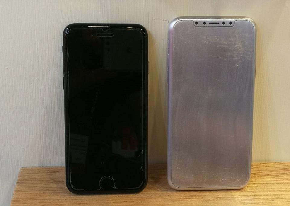 iphone-8-nguyen-mau