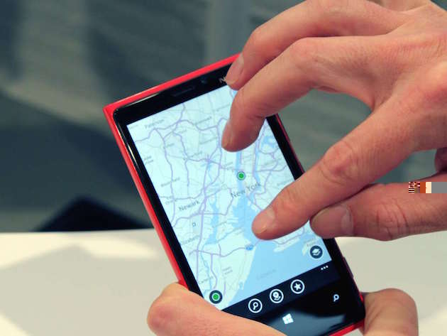ung-dung-tren-smartphone