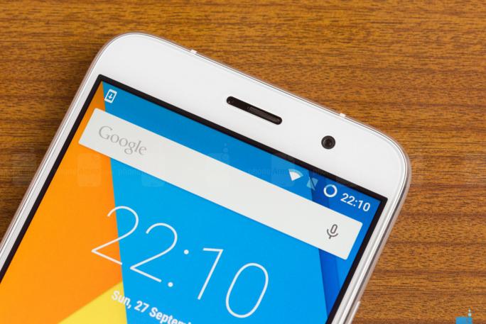 zuk-z1-smartphone-cau-hinh-tot-gia-khoang-6-trieu-dong