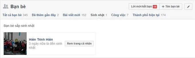 3-cach-don-dep-list-ban-be-tren-facebook-sieu-nhanh-duchuymobile-2