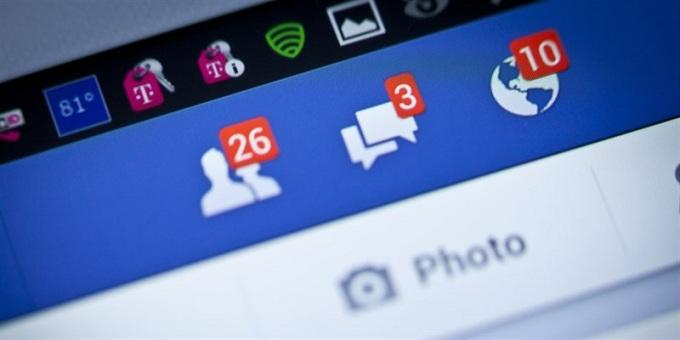 3-cach-don-dep-list-ban-be-tren-facebook-sieu-nhanh-duchuymobile