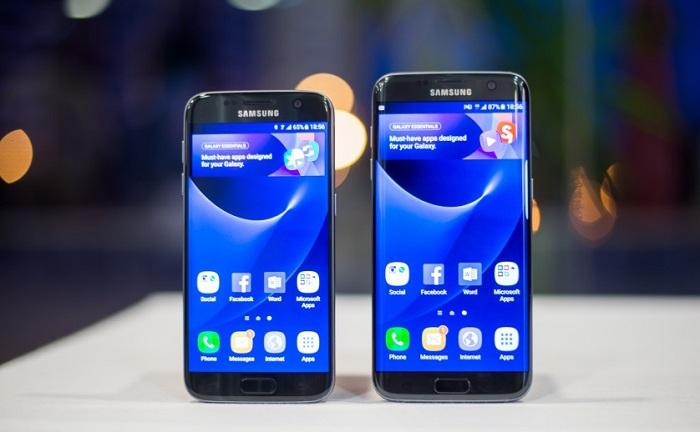 bo-doi-smartphone-galaxy-s7-s7-edge-duoc-nang-cap-len-android-7-0-nougat