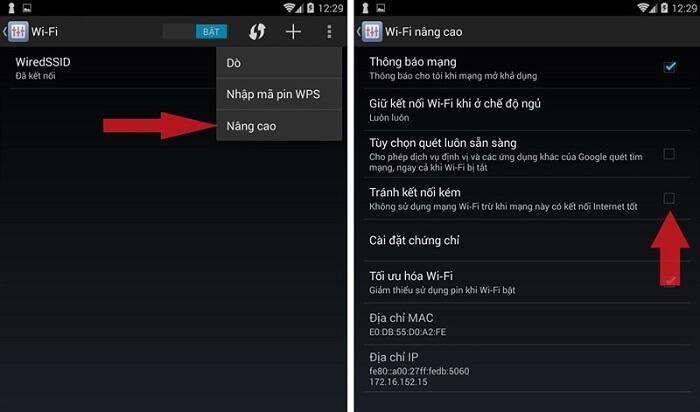 6-cach-tang-toc-do-wi-fi-tren-smartphone-luot-veo-veo-duchuymobilecom-3