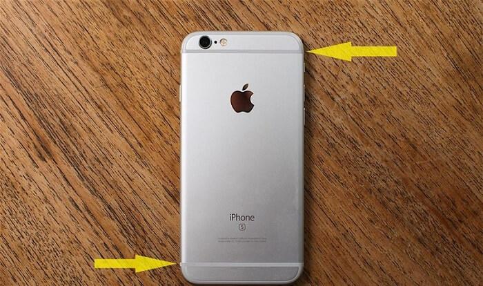 6-cach-tang-toc-do-wi-fi-tren-smartphone-luot-veo-veo-duchuymobilecom-4