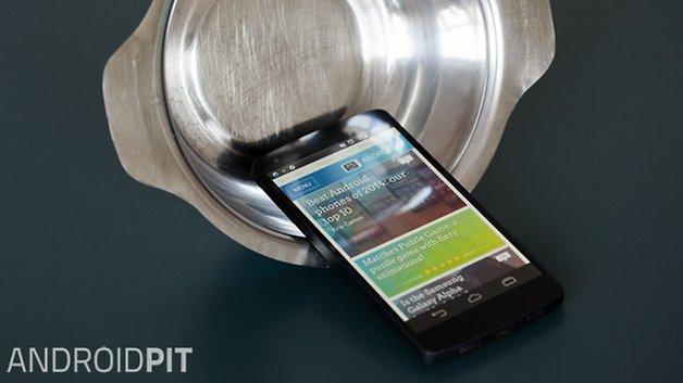 6-cach-tang-toc-do-wi-fi-tren-smartphone-luot-veo-veo-duchuymobilecom-6