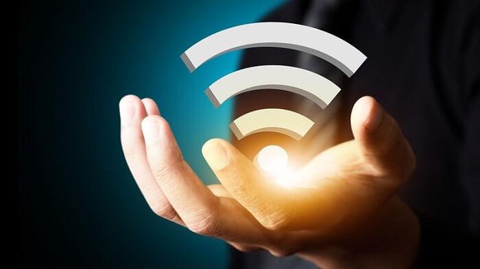 6-cach-tang-toc-do-wi-fi-tren-smartphone-luot-veo-veo-duchuymobilecom