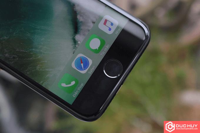 Home-iPhone-7-Duchuymobile