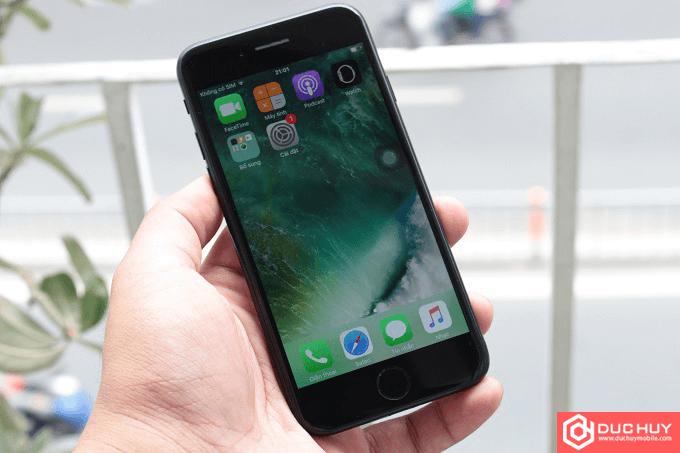 Man-hinh-iPhone-7-Duchuymobile