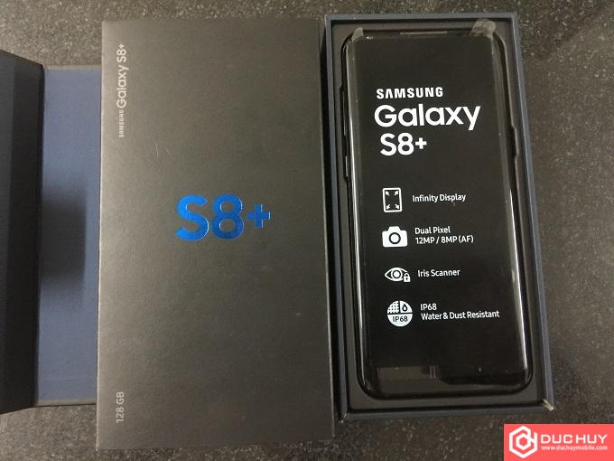 Samsung-Galaxy-S8-Plus-RAM-6GB-may