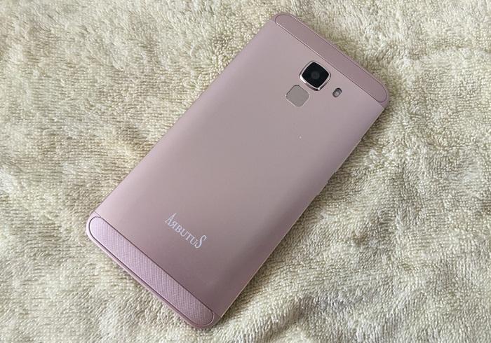 5 Smartphone màn hình lớn 2