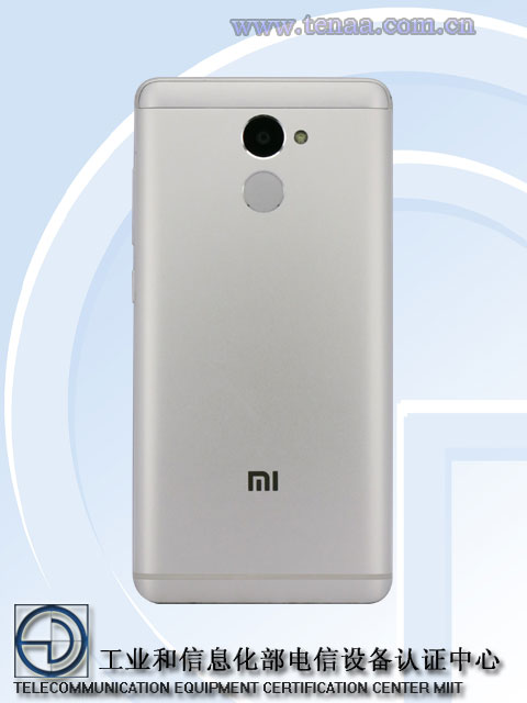 Mua Xiaomi Redmi 4