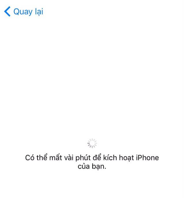 active-lai-iphone-lock-bi-loi-kich-hoat-tren-sim-ghep-than-thanh-duchuymobile