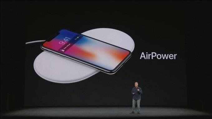 airpower-duchuymobile