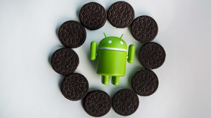 android-8.0-oreo-ra-mat-duchuymobile
