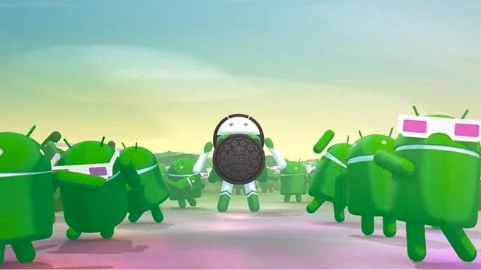 android-o-duchuymobile