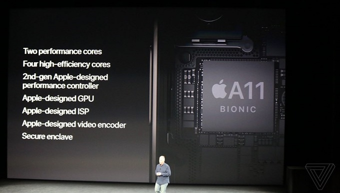 apple-a11-bionic-iphone-x-256gb-duchuymobile