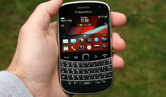 blackberry-9900-bold-duchuymobile
