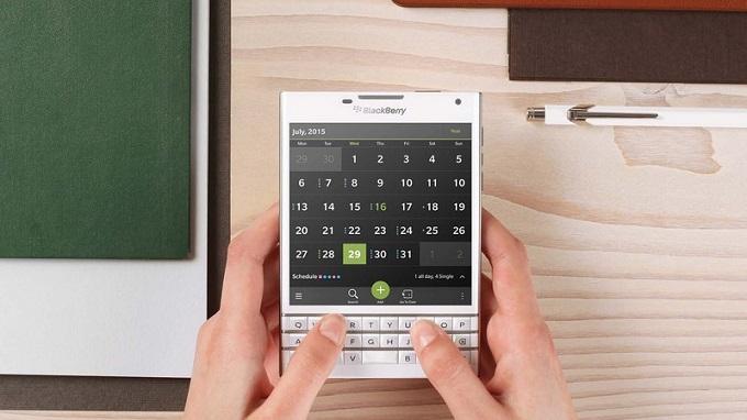 blackberry-passport-duchuymobile