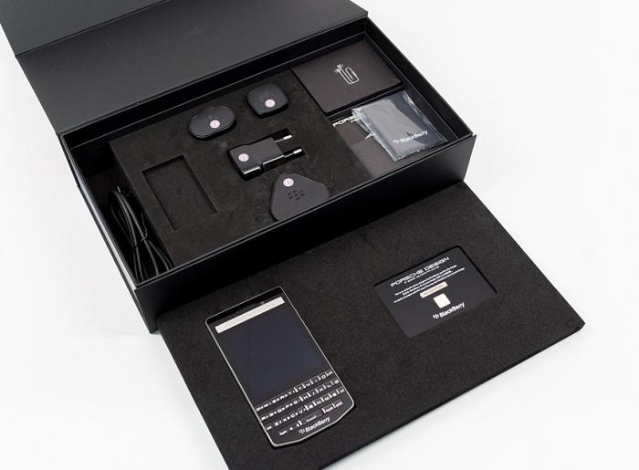blackberry-porsche-design-p9983-bat-ngo-giam-50-gia-ban-duchuymobilecom