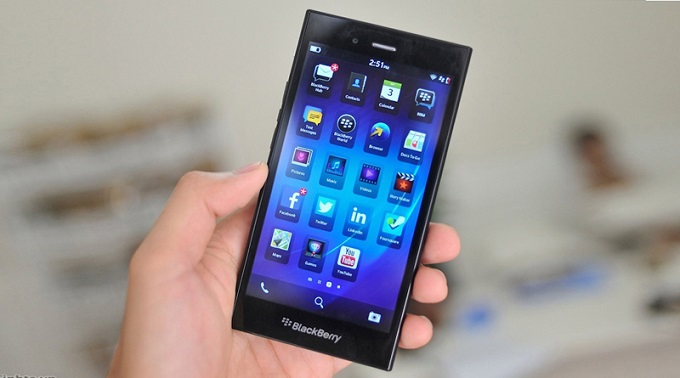 blackberry-z3-duchuymobile