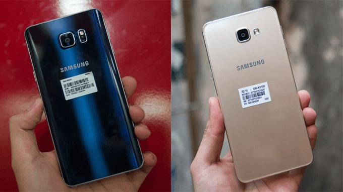 bo-doi-smartphone-samsung-ram-4gb-2-sim-nen-mua-duchuymobile