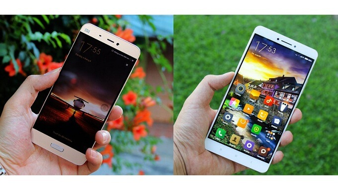 bo-doi-smartphone-xiaomi-ram-3gb-duchuymobile