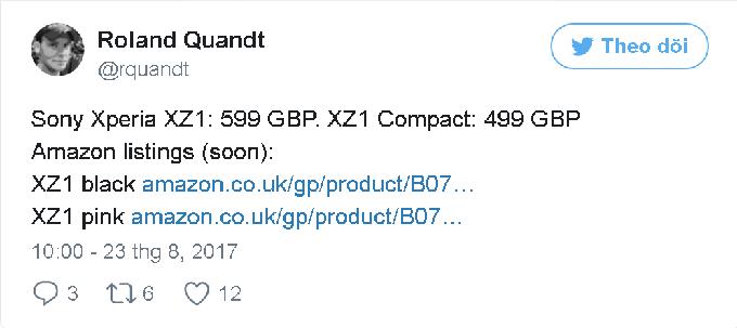 bo-doi-sony-xperia-xz1-va-xz1-compact-lo-gia-ban-an-tuong-duchuymobile