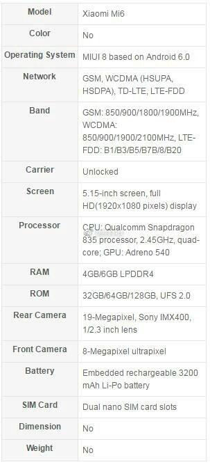 bo-doi-xiaomi-mi-6-6-plus-lo-cau-hinh-chip-snapdragon-835-camera-kep-12-mp-duchuymobilecom-1