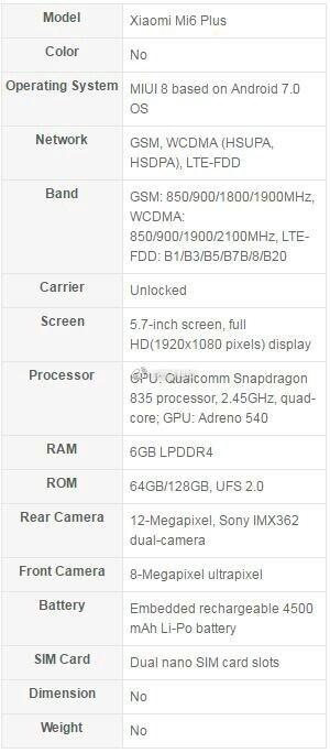 bo-doi-xiaomi-mi-6-6-plus-lo-cau-hinh-chip-snapdragon-835-camera-kep-12-mp-duchuymobilecom-2