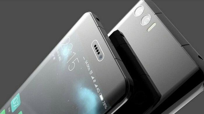 bo-doi-xiaomi-mi-6-6-plus-lo-cau-hinh-chip-snapdragon-835-camera-kep-12-mp-duchuymobilecom
