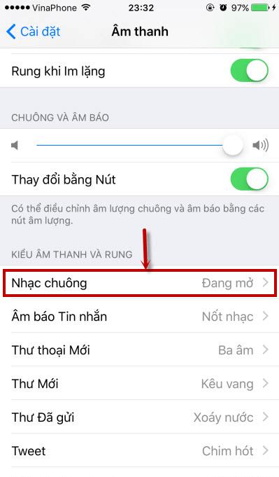 cach-cai-nhac-chuong-cho-iphone-7-iphone-7-plus-nhanh-nhat-duchuymobile-12