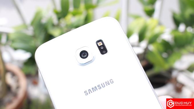 camera-chinh-galaxy-s6-duchuymobile