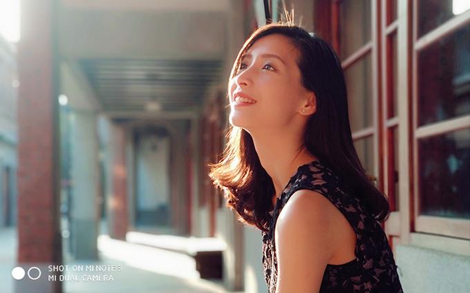 camera-chinh-xiaomi-mi-note-3-danh-gia-duchuymobile