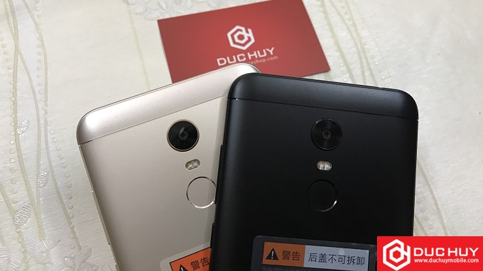 camera-chinh-xiaomi-redmi-5-plus-duchuymobile