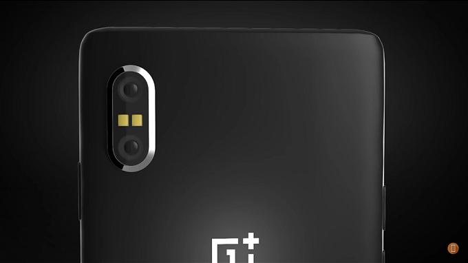 camera-concept-oneplus-6-duchuymobile
