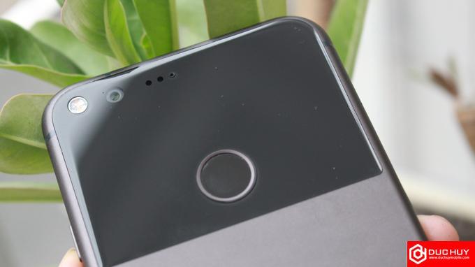 camera-google-pixel-xl-duchuymobile