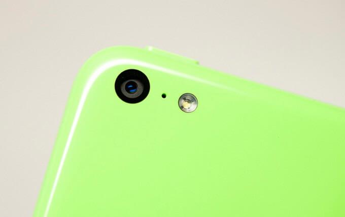 camera-iphone-5c-16gb-cu-duchuymobile