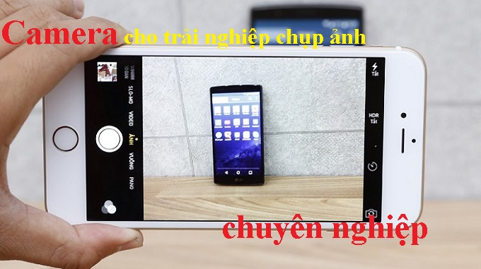 camera-iphone-6-plus-16gb-chua-active-troi-bao-hanh-duchuymobile