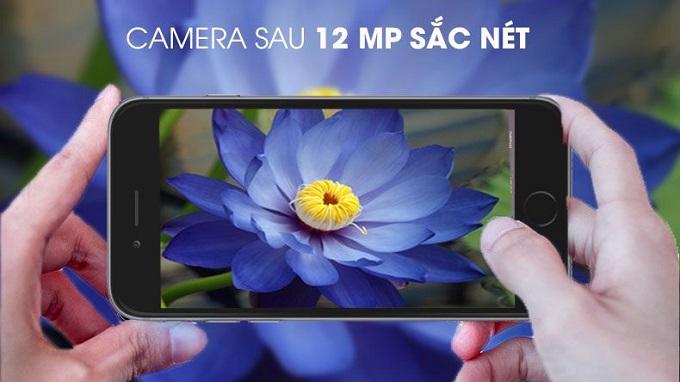 camera-iphone-6s-plus-64gb-fpt-duchuymobile