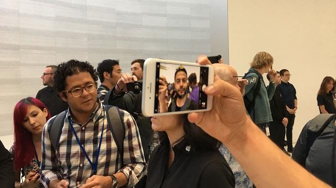 camera-iphone-8-8-plus-duchuymobile