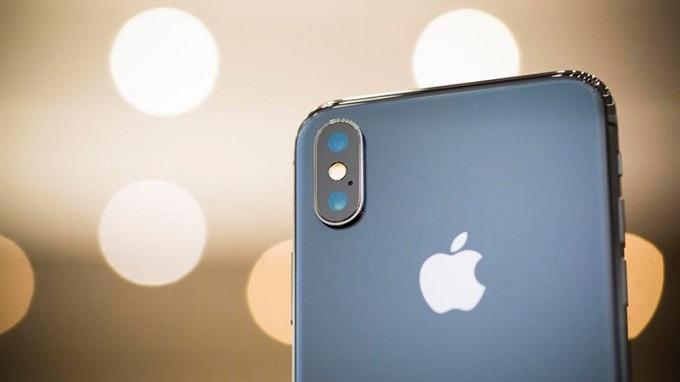 camera-iphone-x-duchuymobile