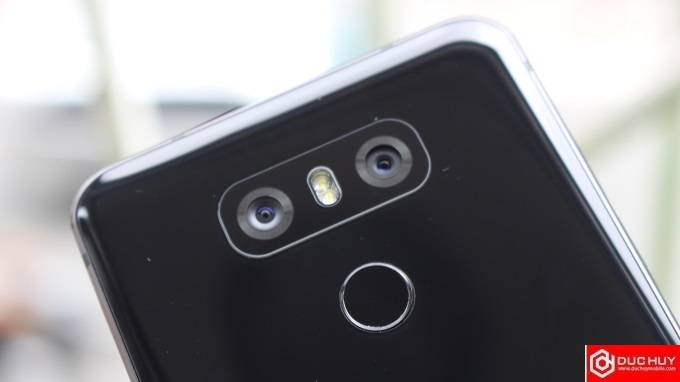 camera-lg-g6-like-new-duchuymobile