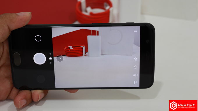 camera-oneplus-5-8gb-duchuymobile