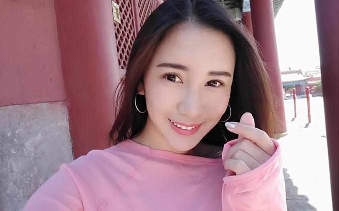 camera-phu-xiaomi-mi-note-3-danh-gia-duchuymobile