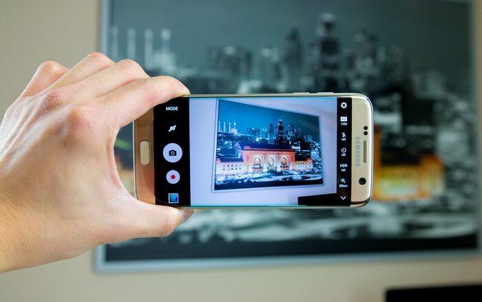 camera-samsung-galaxy-s7-duchuymobilecom