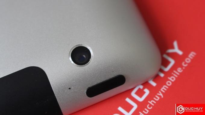 Có nên mua iPad 2 cũ giá 3 triệu tại Đức Huy Mobile - 202893