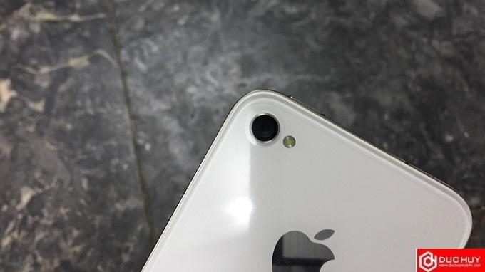 camera-sau-iphone-4-chua-active-duchuymobile