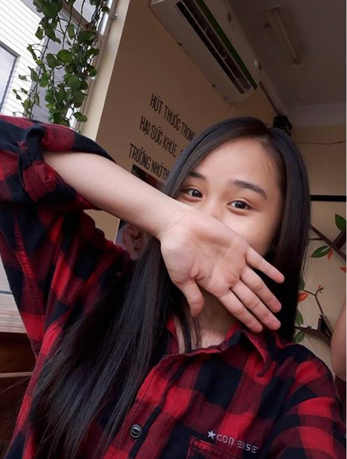 camera-selfie-galaxy-j7-pro-duchuymobile