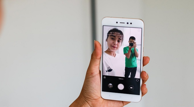 camera-selfie-xiaomi-redmi-note-5a-duchuymobile